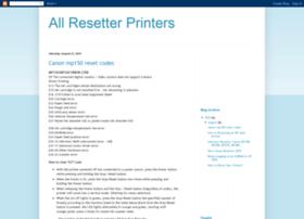 all-resetter-printers.blogspot.com