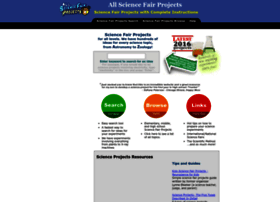 all-science-fair-projects.com