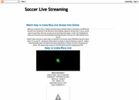 all-soccerlive.blogspot.com