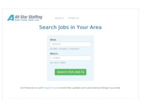 all-star-staffing.com