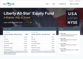 all-starfunds.com