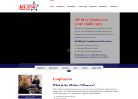 all-starpersonnel.com