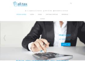 all-tax.rzeszow.pl