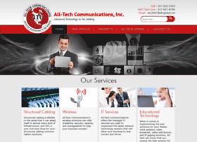 all-techcom.com