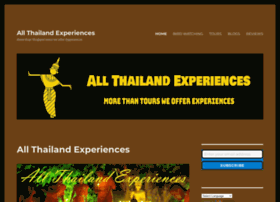 all-thailand-exp.com