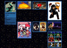 all-that-is-pokemon.tumblr.com
