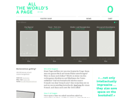 all-the-worlds-a-page.com