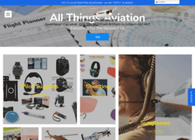 all-things-aviation.com