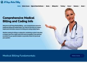 all-things-medical-billing.com