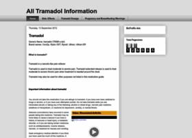 all-tramadol-information.blogspot.com.br