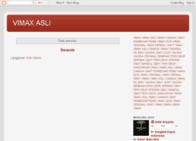 all-university-exam-results.blogspot.in
