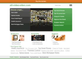 all-video-sites.com