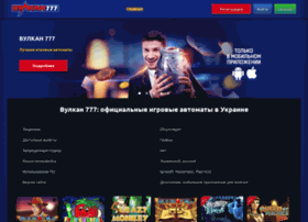 all-world.com.ua