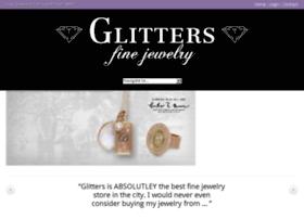 all.glitters.com