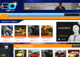 all3dgames.net
