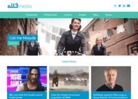 all3media.com