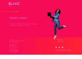 all4affiliate.pl