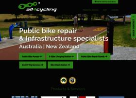 All4cycling.com.au