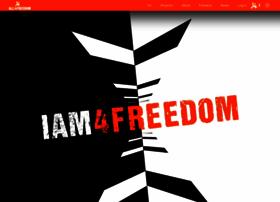 all4freedom.com