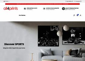 all4prints.com