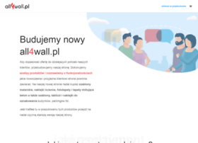 all4wall.pl