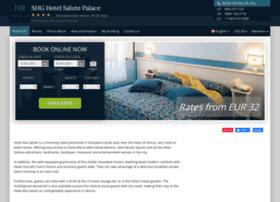 alla-salute-venice.hotel-rez.com