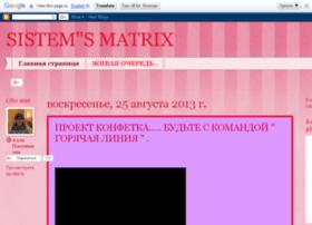 alla01.blogspot.ru