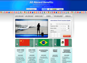 allaboardbenefits.com