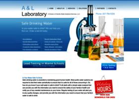 allaboratory.com