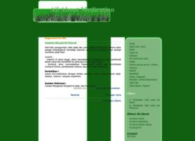 allabout-medication.blogspot.com