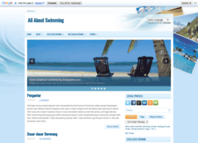 allabout-swimming.blogspot.com