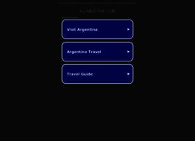 allaboutar.com