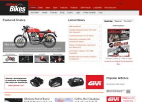 allaboutbikes.com