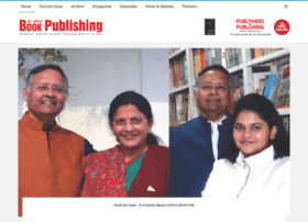 allaboutbookpublishing.com