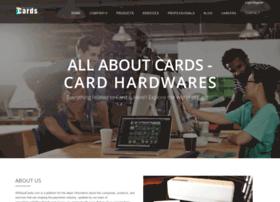 allaboutcards.com