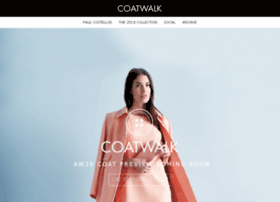 allaboutcoats.co.uk