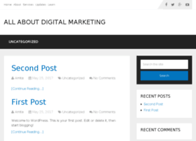 allaboutdigitalmarketing.com