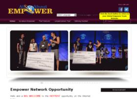 allaboutempower.com