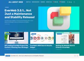 allaboutiweb.com