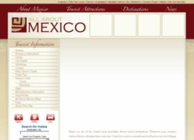 allaboutmexico.com