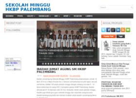 allaboutsundayschool.blogspot.com