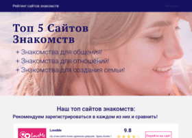 allaboutthai.ru