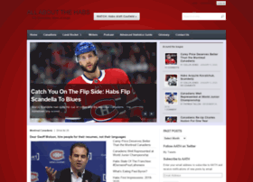 allaboutthehabs.ca