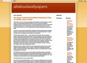 allaboutwallpapers.blogspot.com