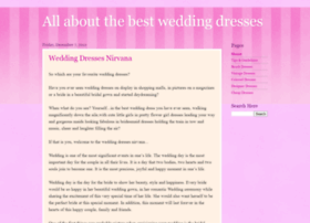 allaboutweddingdresses.blogspot.com