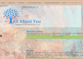 allaboutyouservices.com
