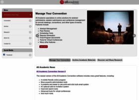 allacademic.com
