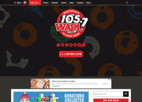 allaccess.wapl.com