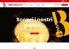 allacortedibacco.com
