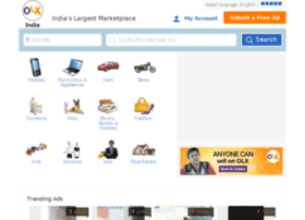 allahabad.olx.in